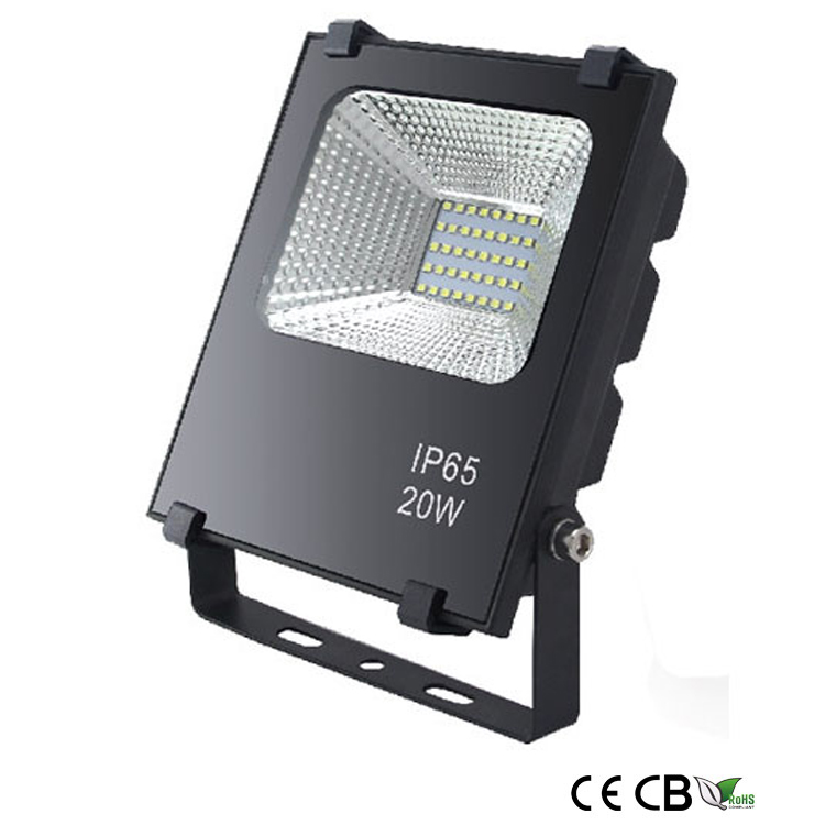 20W SMD Led Flood Light