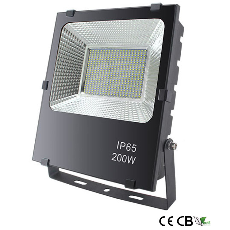 200W SMD Led Flood Light