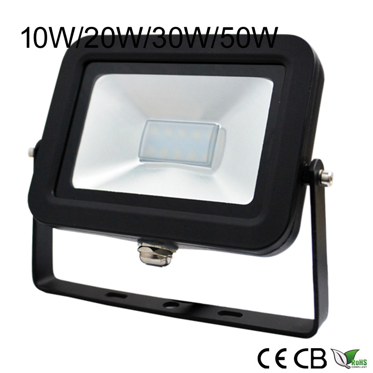 Ipad led flood light