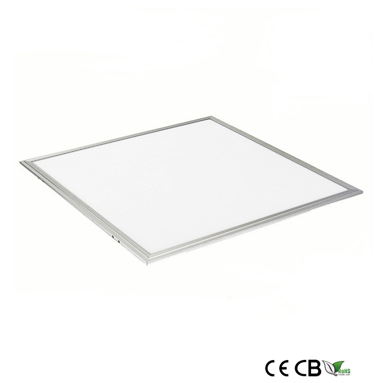 6060-40W Led Panel Lights