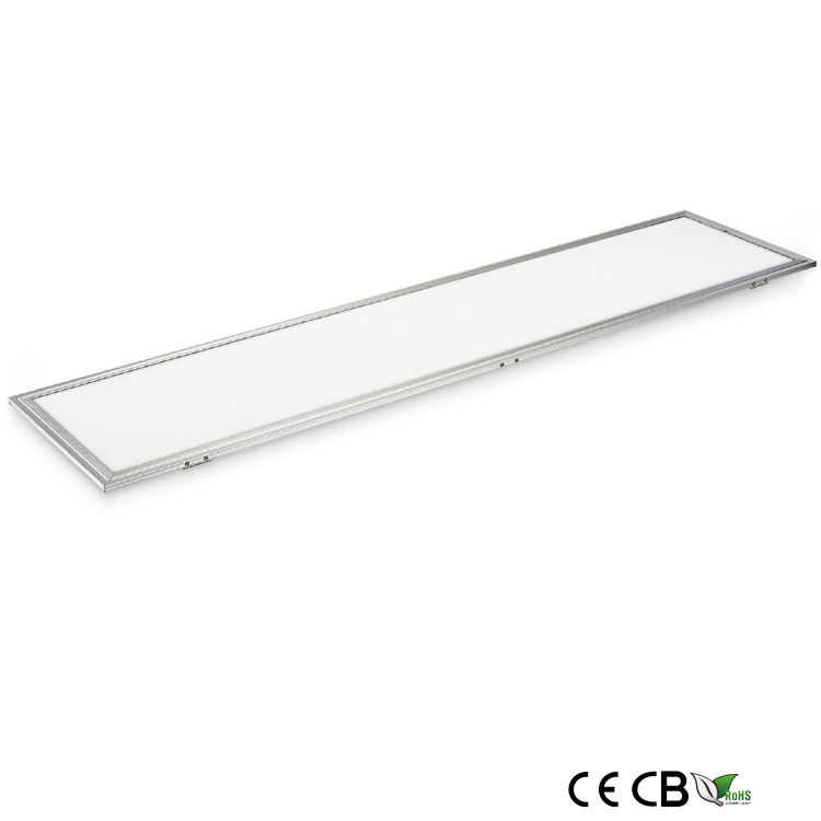 30120-40W Led Panel Lights
