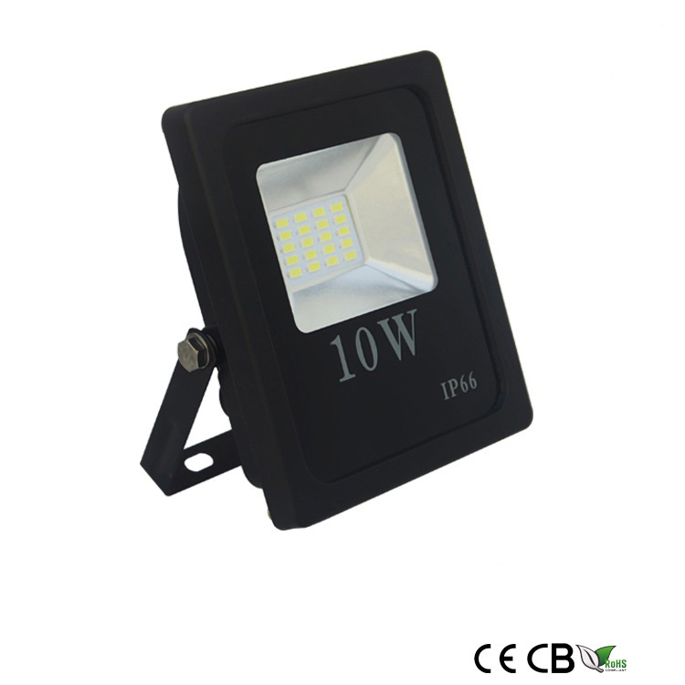 10W SMD Led Flood Light