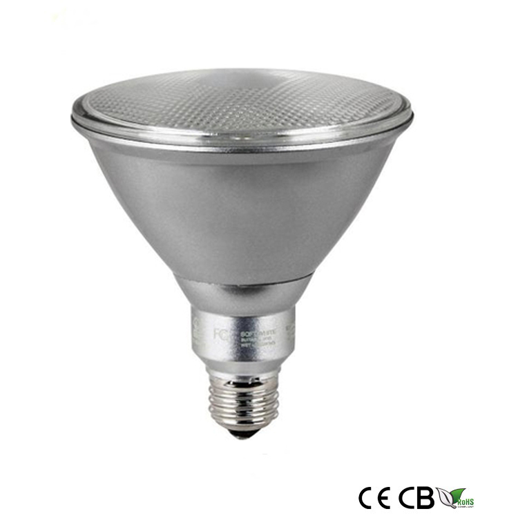 15w par38 led light bulb