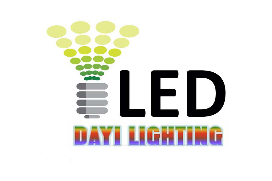 DAYI LED LIGHTING
