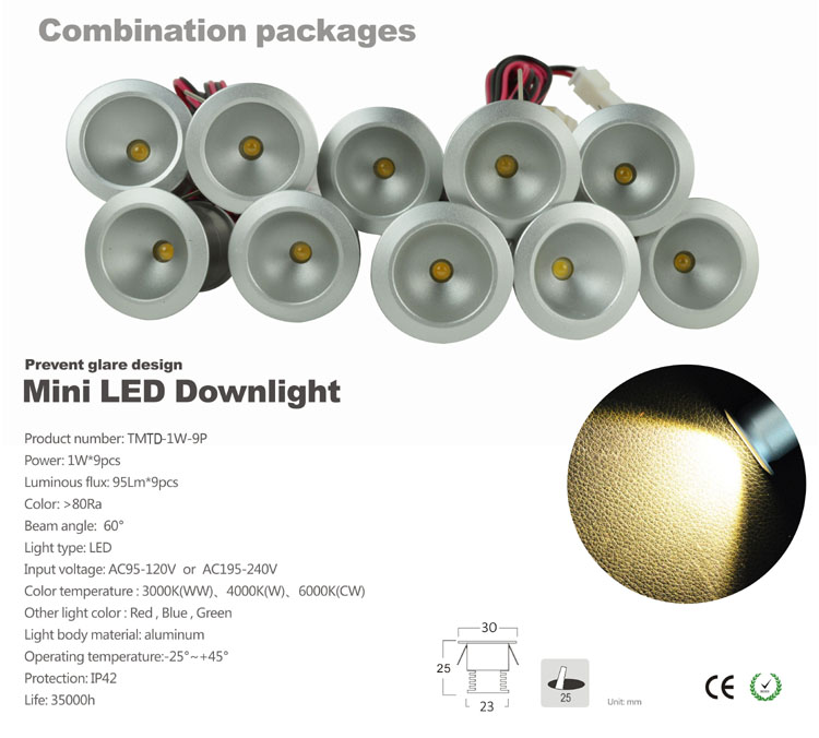 1w-mini-led-downlight-kit-2