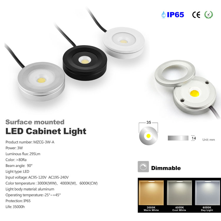dimmable-surface-mounted-led-downlight-2
