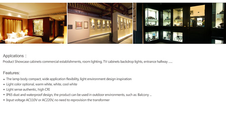 dimmable-surface-mounted-led-downlight-3