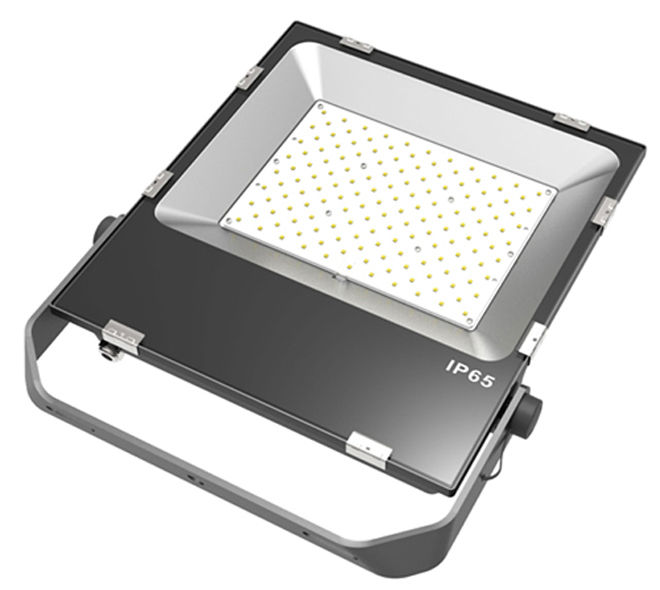 100w-philips-slim-led-flood-light-1