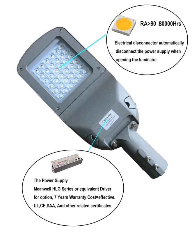 philips-cap-led-street-light-series