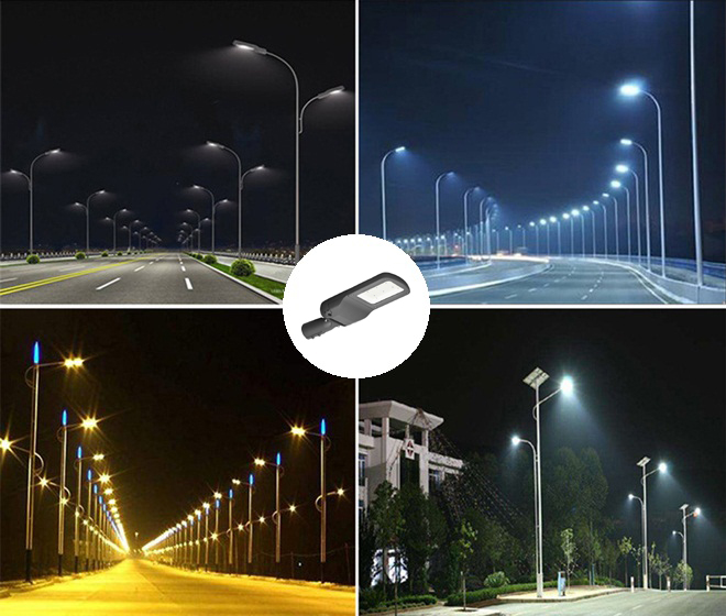 philips-cap-led-street-light-applications