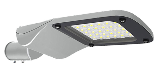 50w-cap-led-street-light-1