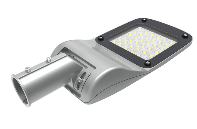 50w-cap-led-street-light-2