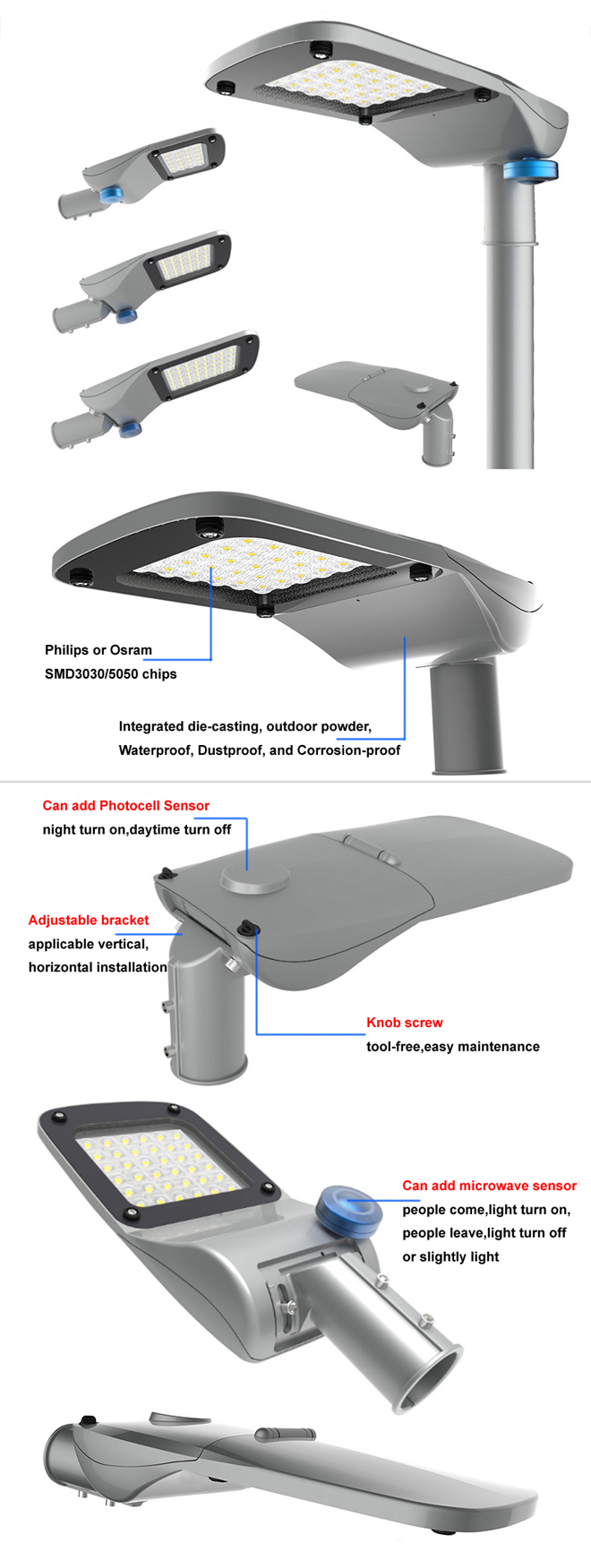 cap-led-street-light-details