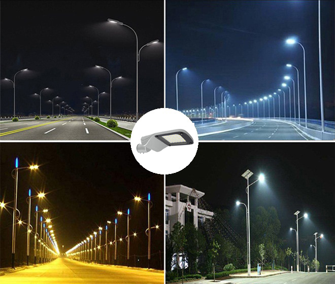 cap-led-street-light-application